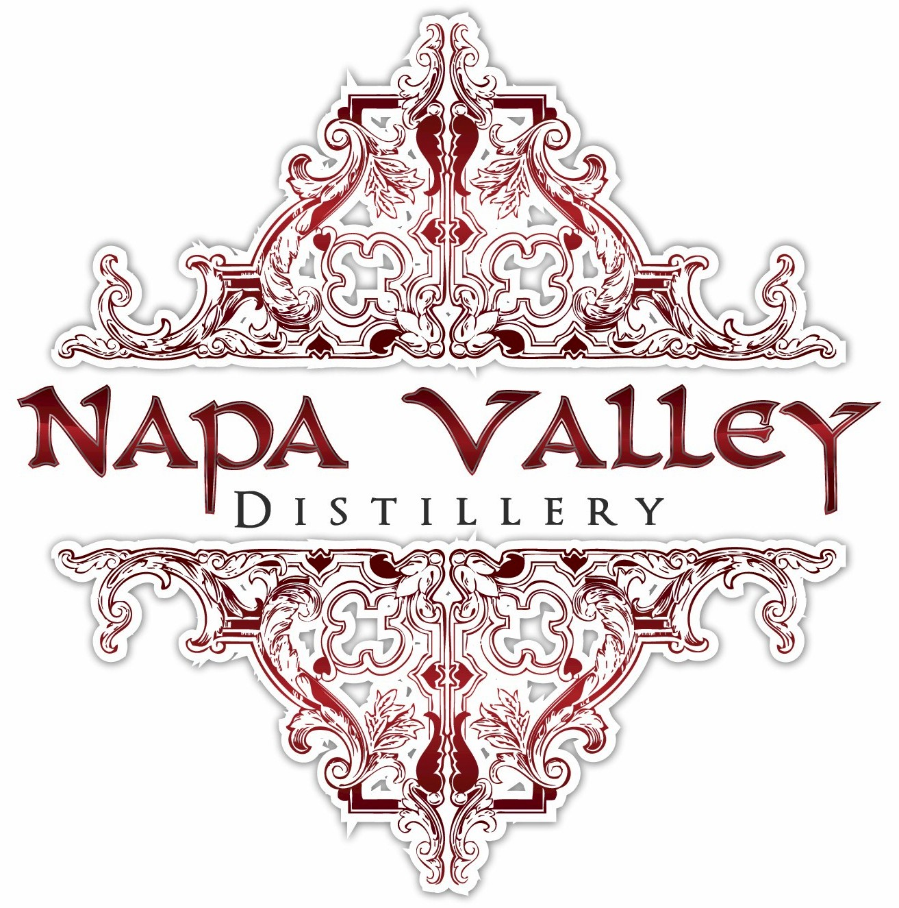 Napa Valley Distillery