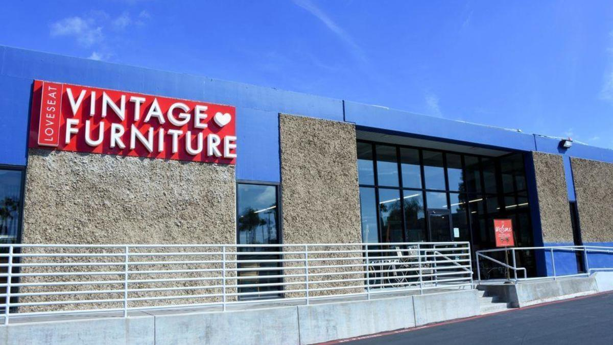 Tags:Furniture Store In San Diego Mission Valley Living Spaces,Furniture  Store In San Gabriel Valley Monrovia Living Spaces,
