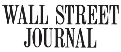 Large_wall-street-journal-logo