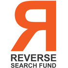 Reverse Search Fund Capital Partners