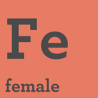 Female Founder Fund