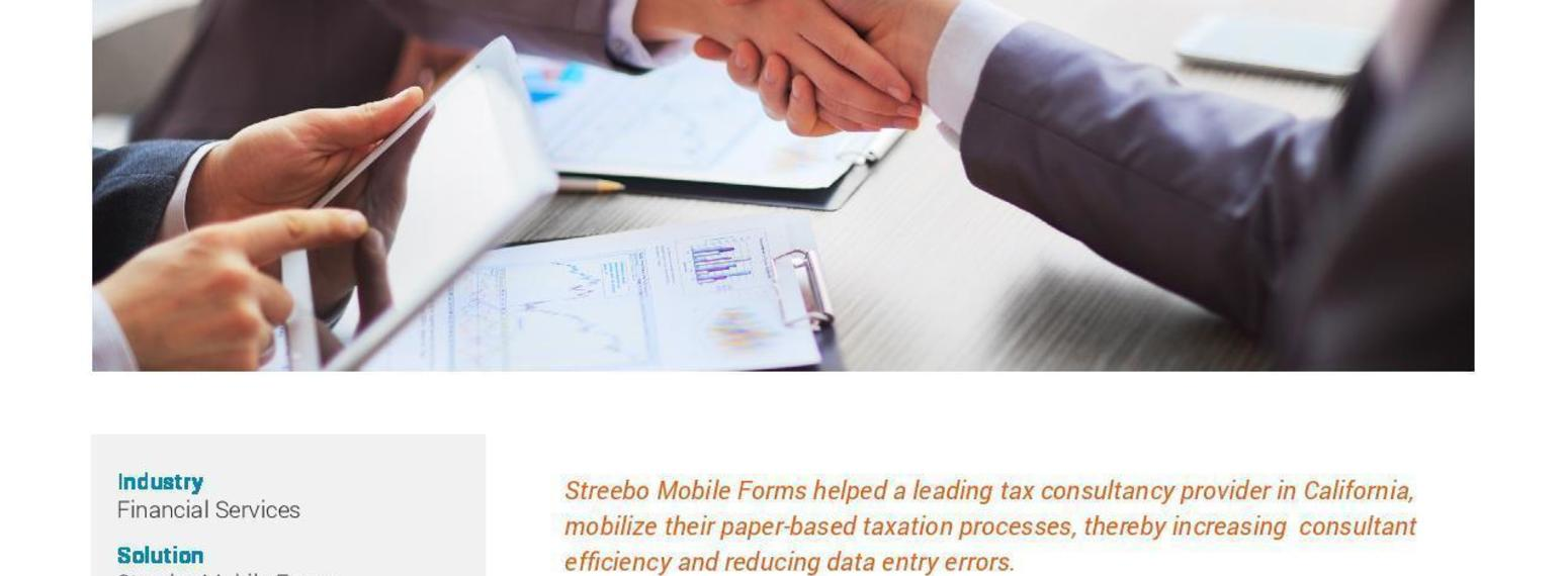 Invoice For Mac Pdf Mkg Enterprises Corp  Leading Mobile Tax Refund Tech Company  Book Receipt Template with Simple Invoice Templates Excel Leading Mobile Tax Refund Tech Company Softwareasaservice Saas Solution Print Receipt Form