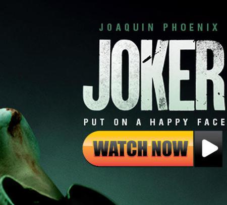 joker free movie full