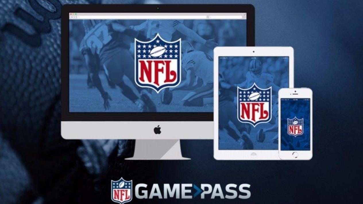 3306ee87 NFL Top 100 Plays in 1 Minute (2016-2017 Season).mp4