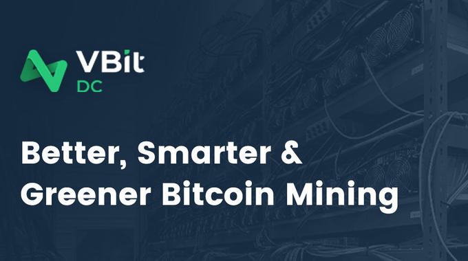 seyter bitcoin miner)