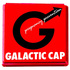 Small_cropped_galactic_cap_logo