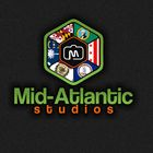 The Mid-Atlantic Studios