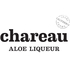 Small_cropped_chareau_square_logo