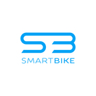 Smart Bike Systems
