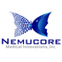 Nemucore Medical Innovations, Inc.