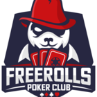 FreeRolls Entertainment