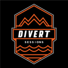 DIVERTsessions Pop-Up