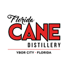 THE FLORIDA CANE DISTILLERY
