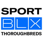 SportBLX Thoroughbreds