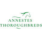 Annestes Thoroughbreds