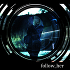 Follow Her: A Thriller Film!