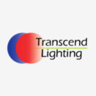 Transcend Lighting