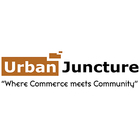 Urban Juncture