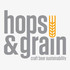 Small_cropped_hops_and_grain_logo