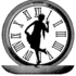 Small_cropped_031_logo_clock_lo_res