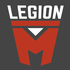 Small_cropped_legion_m_color_vertical_on_black_1024_x_1024