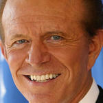 Large_cropped_game_show_host_bob_eubanks_turns_75_edkcjuazxtqm