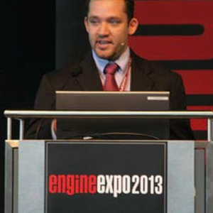 Square_cropped_alec_at_engine_expo_2013