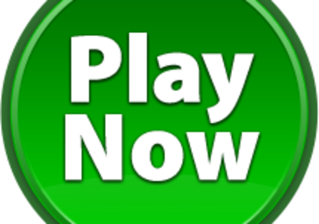 Watch John Wick: Chapter 3 – Parabellum (2019) Full Movie Online Free   123Movies.!! John Wick Chapter 3 – Parabellum (2019) Full Watch Online Free hd