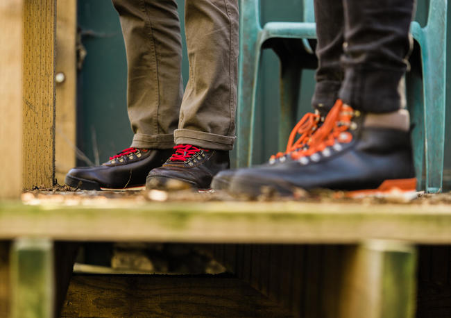 4f40803b547b Ridgemont Outfitters  Footwear designed for style and adventure ...
