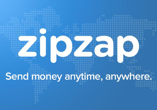 buy bitcoins zip zap