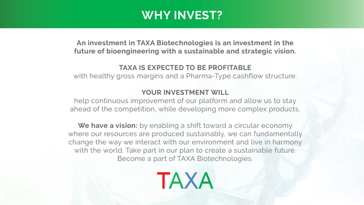 Xl_cropped_taxa_campaignpage_whyinvest_1024-1