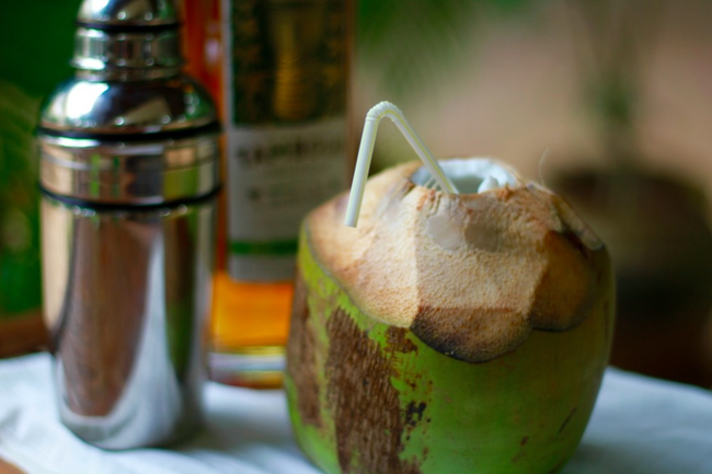 Large_cropped_coconut-cocktail