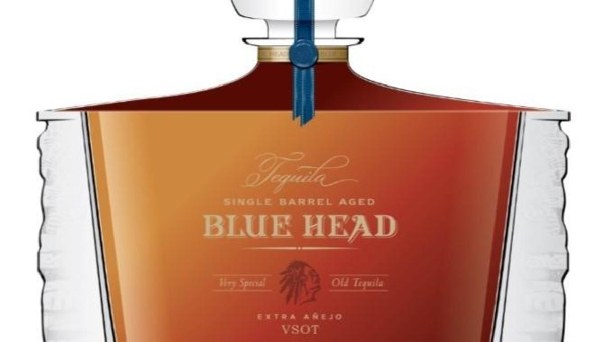 Xl_cropped_blue_head.extra_anejo