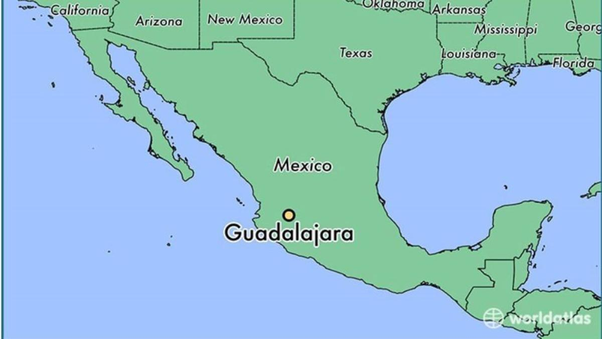 Xl_cropped_map.guadalajara