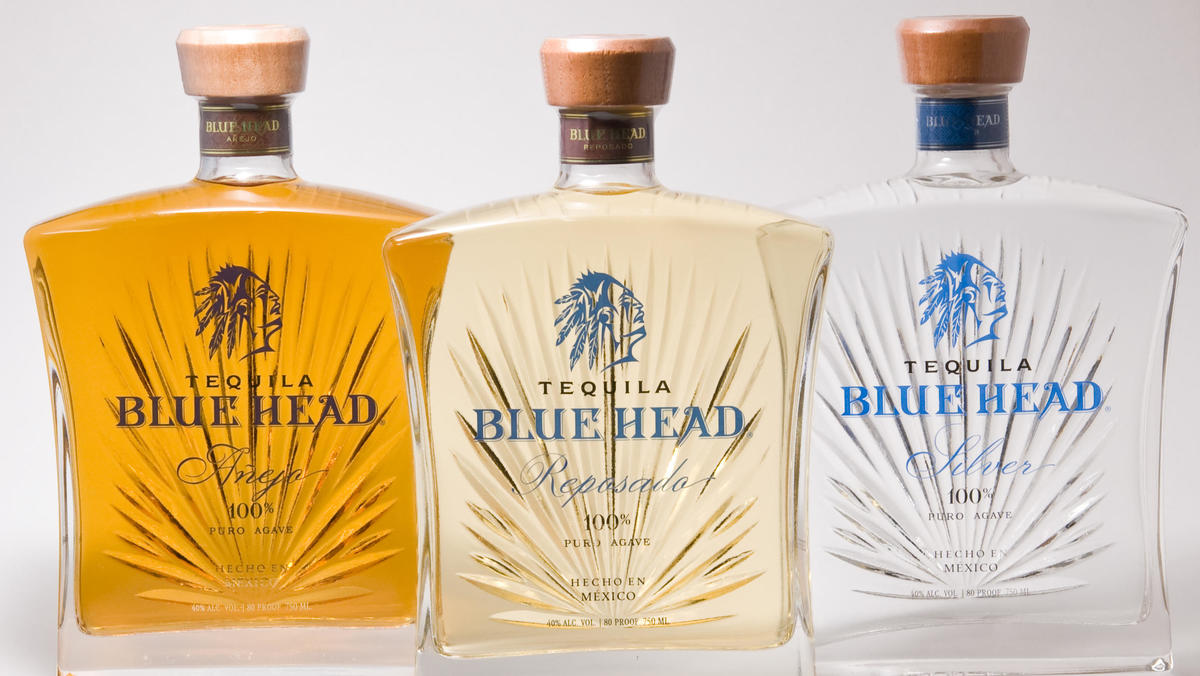 Xl_cropped_new_bottle.tequila_blue_head