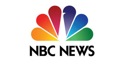 Large_cropped_nbc_news