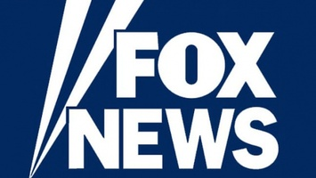 Large_fox_news_logo_a_l