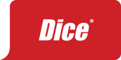 Large_cropped_dice