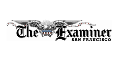 Large_cropped_examiner-logo