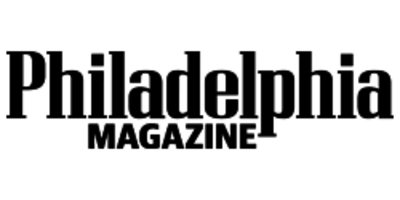 Large_cropped_hypnosis-philly-philadelphia-magazine1