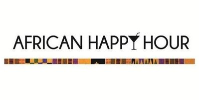 Large_cropped_african_happy_hour