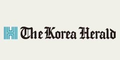 Large_cropped_1451442789-the_korea_herald
