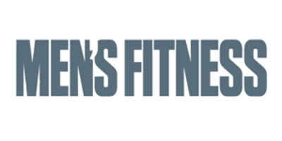 Large_cropped_mens-fitness-3-logo