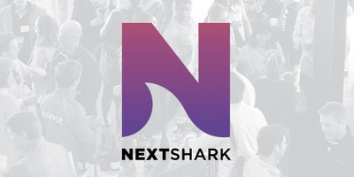 Large_cropped_nextshark_application1
