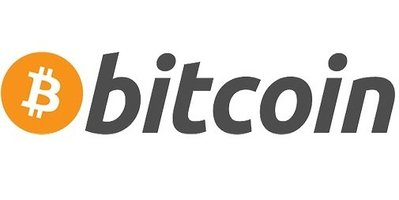 Large_cropped_bitcoin_com_png_logo_800_x_400