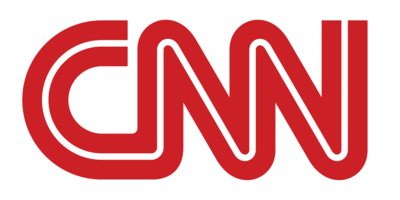 Large_cropped_cnn-logo