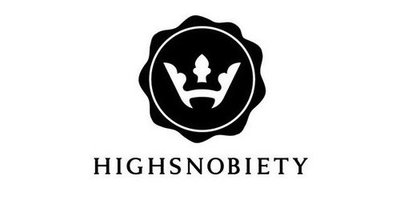 Large_cropped_highsnobiey_logo