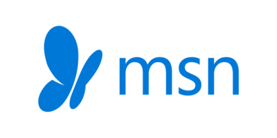 Large_cropped_msn-logo-2014-blue