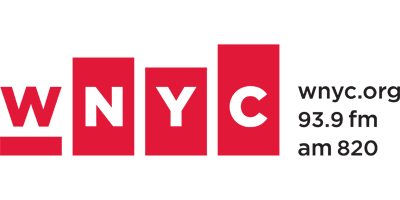 Large_cropped_wnyc_square_logo