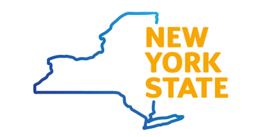 Large_cropped_nygov-logo-share